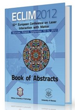 Download book of abstract
